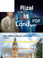 Rizal_In_London