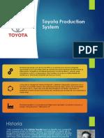 Toyota Production System.pptx