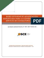 bases_AS_03_SUYLLOC__BASES_INTEGRADAS_V4.0_20191126_211246_214 (1).pdf