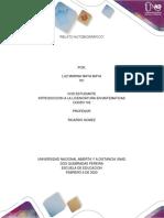 Introducción a la licenciatura en matemáticas .docx
