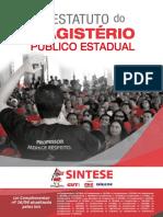 ESTATUTO-DO-MAGISTERIO-SINTESE-1