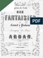 Arban_-_01_Fantaisie_sur_Il_trovatore_No1_-_CrtPf_bdh(1)