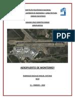 AEROPUERTO-DE-MONTERREY.pdf
