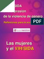 1178295006_Violencia de género y VIHSIDA.11.05 - Final