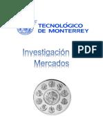 Manual_de_investigacion_de_mercado.docx