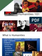 humanities-101.pptx