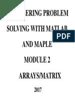 Module 02.pdf