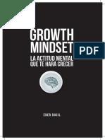 GrowthMindset_sample
