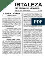 diario-oficial_16668