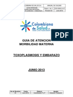 GUIA TOXOPLASMOSIS Y EMBARAZO.pdf