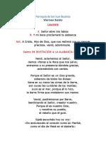 LAUDES VIERNES SANTO.pdf