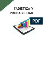UNIDAD 1.  GENERALIDADES Y CONCEPTOS BÁSICOS DE ESTADÍSTICAS