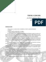 16364494.pdf