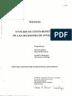 Manual_AnalisisCosto-Beneficio_DecisionesInversión