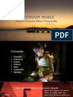 Lightroom-Mobile-eBook Traduzido PT BR PDF