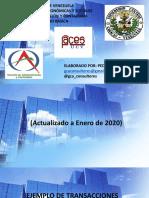 LA LLANERA CA.pdf