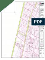 Mapa Distrito 7 parte 2