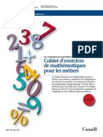 cahier_exercises_maths