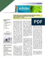 5.-Infinity-Online_Mei-2014.pdf