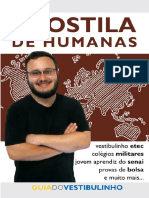 Apostila_de_Humanas.01