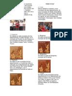 Idiomas de Guatemala Con Imagenes