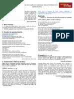 CELEBRACAO_EM_ACAO_DE_GRACAS_PELA_FORMAT.pdf