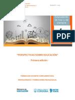 .PRIMERA EDICION.pdf