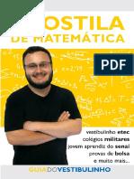 Apostila_de_Matemática.01
