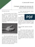 correcao_pescoco.pdf