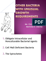 OTHER BACTERIA WITH UNUSUAL GROWTH REQUIREMENTS.pdf