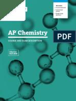 ap-chemistry-course-and-exam-description.pdf