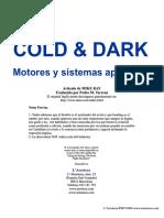 articulo 9 COLD-DARK.pdf
