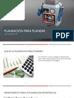 Planificacion para planear.pptx