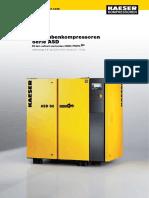 kaeser_schraubenkompressor_Serie_ASD