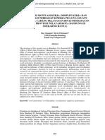 84-177-1-PB.pdf