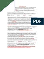 Unificado de Gestão de Projetos.pdf
