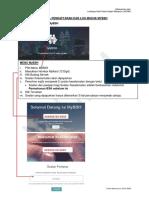 PANDUAN_PENGGUNA_DAFTAR_MyBSH.pdf