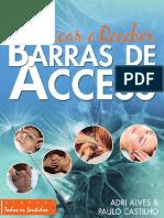 Praticar-e-Receber-Barras-de-Access.pdf