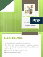 20100924_intoxicaciones_en_pediatria - copia