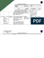 planificaciones  de ciencia.doc