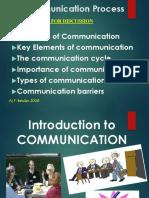 INTRO-TO-COMMUNICATION_2018