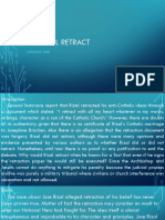 RIZAL-RETRACT.pptx