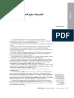 Notas_sobre_humanização_e_biopoder.pdf