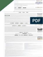 Raj británico - Wikipedia, la enciclopedia libre.pdf
