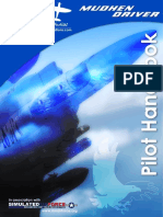 IRIS F-15E Mudhen Driver Product Handbook.en.es