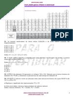 24_20Massa_20at_C3_B4mica_20e_20molecular.pdf