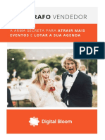 [Exemplo de PDF Clickbait] Fotógrafos - Funil de Vendas