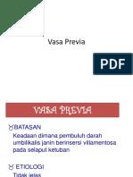 Vasa Previa.pptx