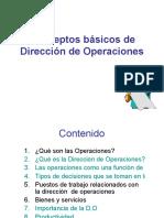 conceptos-basicos-para-la-direccion-de-operaciones-1233562230279119-3