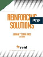 ReidBar Design Guide 2015